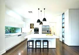 lighting for dark rooms. Brilliant For Lighting Solutions For Dark Rooms Kitchen  And To A