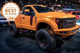 2018 Ford F-150 | Models, Prices, Mileage, Specs, and Photos ...