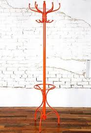 Red Coat Rack 100 best images about Wish on Pinterest Anthropology Jewelry and 95