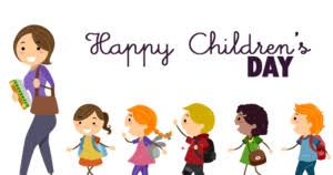 children s day speech and best bal diwas poems children s day short speech