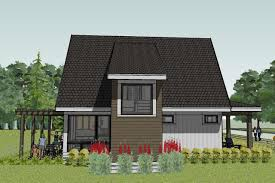 Maybe you would like to learn more about one of these? 20 Genius Modern Cottage Floor Plans House Plans