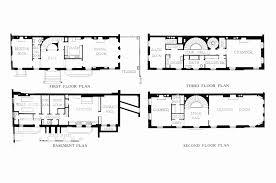 20 elegant do it yourself tiny home plans