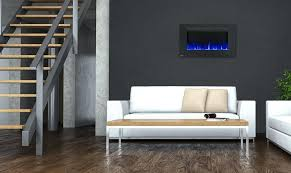 42 inch electric fireplace napoleon allure neflfh