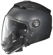 Nolan Helmets Size Chart Nolan N87 Special Plus N Com Full
