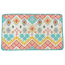 Custom Kitchen Floor Mats Compare Prices On Handmade Floor Mat Online Shopping Buy Low