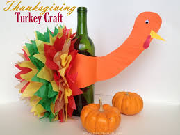 thanksgiving office decorations. Full Image For Impressive Diy Thanksgiving Office Decorations Decor Table