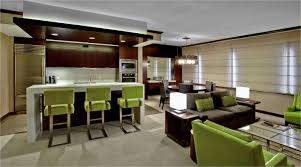 3 Bedroom Suites Las Vegas Contemporary 2 Bedroom Suites Las Vegas Vdara  Hospitality Suite Vdara Hotel