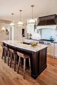 18 Fantastic Coastal Kitchen Designs For Your Beach House Or Villa