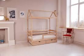 <b>Матрасы</b> - Фабрика детской мебели <b>INCANTO</b>
