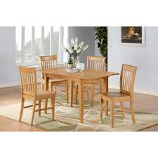Table And Stools For Kitchen Oak Kitchen Table And Chairs Set Best Kitchen Ideas 2017
