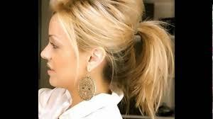 Hair Style For Medium Length 30 medium length hairstyles for fine hair medium length 4722 by wearticles.com