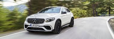 Amg gle 43 4matic coupe. What Are The 2018 Mercedes Amg Gle Coupe Engine Options Mercedes Benz Of Arrowhead