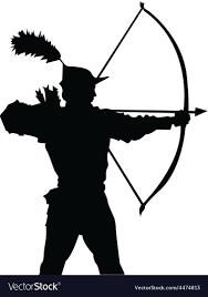 Archer Design Archer Design