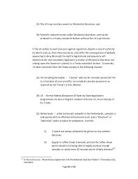 essay on history of banking essays