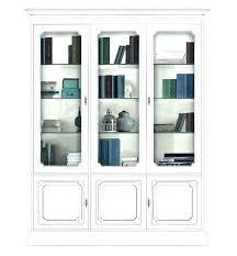 ikea bookcase with doors bookcase doors bookcase with glass doors bookcases with glass door best bookcase ikea bookcase with doors glass