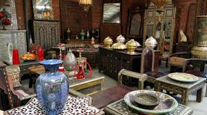 Moroccan Decorations For Home  Home Decorating Interior Design Moroccan Decorations Home