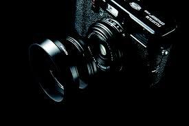 Компактная цифровая камера премиум-класса Камера <b>FUJIFILM</b> ...