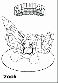 Mini Coloring Pages Crayola Mini Coloring Pages Kids Coloring Page