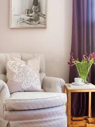 Serene Bedroom Creating A Serene Classic Style Bedroom Hgtv