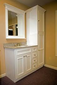 bathroom cabinets double sink. Double Sink Bathroom Vanity Clearance Lovely Bathrooms Cabinets Cabinet L