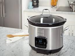 Kitchen Appliances Best Kitchen Appliance Reviews Home Design Review
