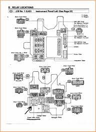 2000 jeep cherokee fuse box diagram 1996 toyota ta a fuse box 2000 jeep cherokee fuse diagram at 2000 Jeep Cherokee Fuse Identification