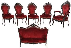 Antique furniture victorian furniture antique victorian furniture