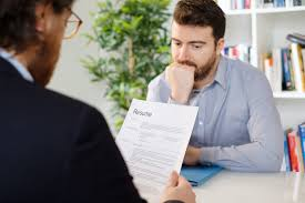 The Do S And Don Ts Of An Interview Interview Dos Donts Interview Livecareer