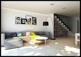 Design Home Interiors Set Awesome Decorating Ideas