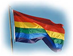 should gay marriage be legal argumentative essay write my book argumentative essay on interracial marriage