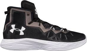 under armour mens basketball shoes. under armour mens basketball shoes