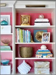 incredible pink office desk beautiful home. Brilliant Pink Desk Organizer At Target Home Design Ideas Of Comfy Office Incredible Beautiful S