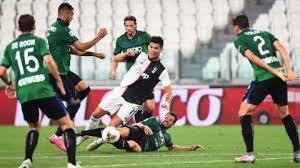 Dec 26, 2018 · teams atalanta juventus played so far 43 matches. Juventus Vs Atalanta Highlights