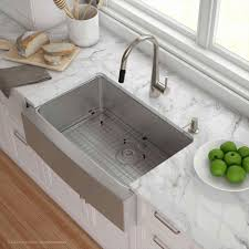 custom sink grid.  Grid Awesome American Standard Kitchen Sinks Inspirational Stainless Steel  Kraususa Silhouette Sink Tures Made Usa Inset With Throughout Custom Sink Grid