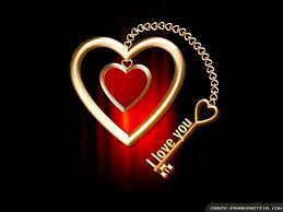 i love you heart images wallpaper pictures photo hd