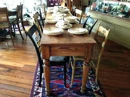 dining room tables craigslist. dining room table craigslist chicago used chairs tables
