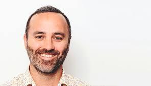 Michael Grubb Lighting Michael Grubb To Lead Colour In Retail Lighting Webcast