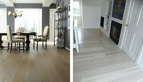 flooring 101 dark matters in hardwood floors simi valley