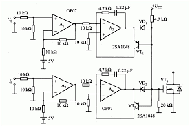 harley davidson voltage regulator wiring diagram unique luxury 66 block wiring diagram 25 pair awesome pac sni 15 wiring diagram beautiful 25 pair 66