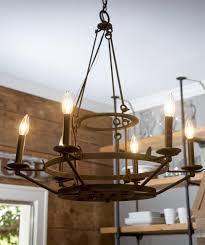 easy chandeliers for traditional kitchen design cool table light vintage chandelier foyer