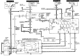 gl wiring diagram wirdig 1990 pontiac ignition wiring diagrams