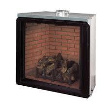 Fmi Replacement Fireplace DoorsFmi Fireplaces