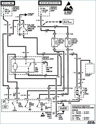 1995 chevy radio wiring diagram auto electrical wiring diagram 2000 chevy cavalier fuel pump wiring diagram u2013 dogboi info