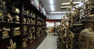 home decor craft clock wholesale yiwu china distribute quality