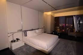 one bedroom suites in las vegas on the strip. one bedroom suite - view details suites in las vegas on the strip n