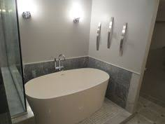 chicago bathroom remodel. Unique Chicago Freestanding Tub Master Bath Renovation By Ideal Remodeling Chicago Intended Chicago Bathroom Remodel I