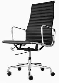 beautiful leather office chair modern of furniture officewhite