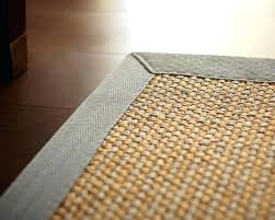 sisal vs jute what is a sisal rug vs jute rug sisal seagrass jute compare