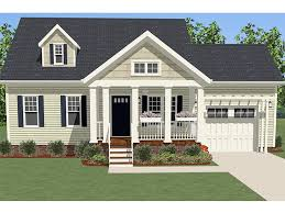 small house plan 067h 0047