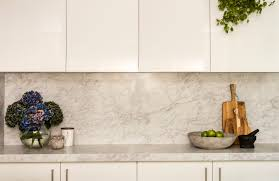 Kitchen And Granite Pinterest Inspired Design Ideas For Your Kitchen And Bath